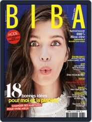 Biba (Digital) Subscription October 1st, 2019 Issue