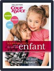 Coup De Pouce (Digital) Subscription October 1st, 2017 Issue