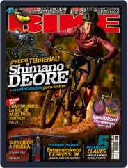 Bike - España (Digital) Subscription June 1st, 2020 Issue