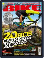 Bike - España (Digital) Subscription January 1st, 2020 Issue