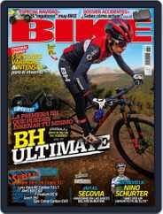 Bike - España (Digital) Subscription December 1st, 2019 Issue