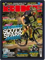 Bike - España (Digital) Subscription October 1st, 2019 Issue
