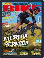 Bike - España (Digital) Subscription September 1st, 2019 Issue