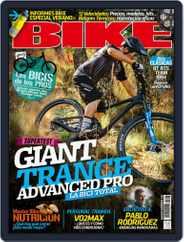 Bike - España (Digital) Subscription August 1st, 2019 Issue