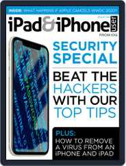 iPad & iPhone User (Digital) Subscription March 1st, 2020 Issue