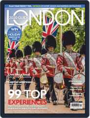 Britain (Digital) Subscription March 2nd, 2020 Issue