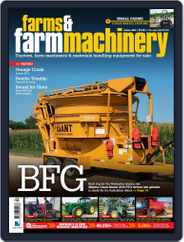 Farms and Farm Machinery (Digital) Subscription March 18th, 2020 Issue