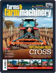 Farms and Farm Machinery (Digital) Subscription January 30th, 2019 Issue