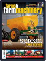 Farms and Farm Machinery (Digital) Subscription December 26th, 2018 Issue