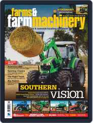 Farms and Farm Machinery (Digital) Subscription November 1st, 2018 Issue