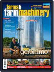 Farms and Farm Machinery (Digital) Subscription July 1st, 2018 Issue
