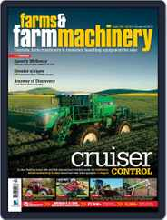 Farms and Farm Machinery (Digital) Subscription March 1st, 2018 Issue