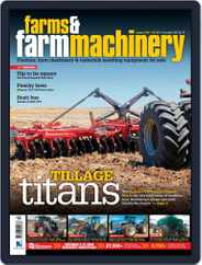 Farms and Farm Machinery (Digital) Subscription December 28th, 2017 Issue