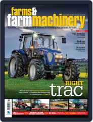 Farms and Farm Machinery (Digital) Subscription November 30th, 2017 Issue