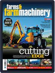 Farms and Farm Machinery (Digital) Subscription February 23rd, 2017 Issue