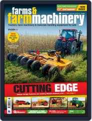 Farms and Farm Machinery (Digital) Subscription June 9th, 2016 Issue