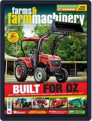 Farms and Farm Machinery (Digital) Subscription April 13th, 2016 Issue