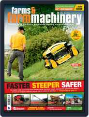 Farms and Farm Machinery (Digital) Subscription February 17th, 2016 Issue