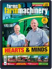 Farms and Farm Machinery (Digital) Subscription January 20th, 2016 Issue