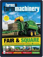 Farms and Farm Machinery (Digital) Subscription October 21st, 2015 Issue