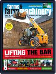 Farms and Farm Machinery (Digital) Subscription September 23rd, 2015 Issue