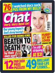 Chat Specials (Digital) Subscription January 24th, 2013 Issue