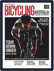 Bicycling Australia (Digital) Subscription January 1st, 2019 Issue