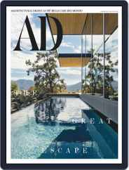 Ad Italia (Digital) Subscription June 1st, 2020 Issue