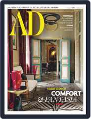 Ad Italia (Digital) Subscription February 1st, 2019 Issue
