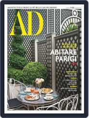 Ad Italia (Digital) Subscription January 1st, 2019 Issue