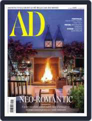 Ad Italia (Digital) Subscription October 1st, 2018 Issue