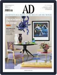 Ad Italia (Digital) Subscription January 1st, 2017 Issue