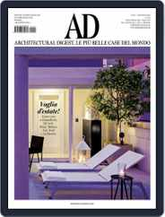 Ad Italia (Digital) Subscription June 11th, 2016 Issue