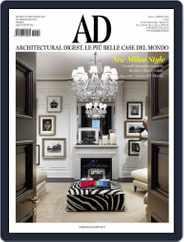 Ad Italia (Digital) Subscription April 12th, 2016 Issue
