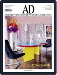 Ad Italia (Digital) Subscription March 10th, 2016 Issue