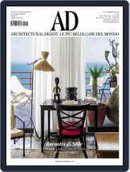 Ad Italia (Digital) Subscription February 9th, 2016 Issue