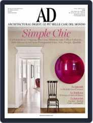 Ad Italia (Digital) Subscription June 3rd, 2015 Issue