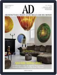 Ad Italia (Digital) Subscription April 8th, 2015 Issue