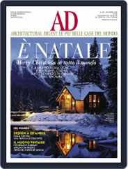 Ad Italia (Digital) Subscription December 10th, 2014 Issue