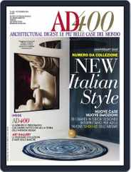 Ad Italia (Digital) Subscription November 13th, 2014 Issue