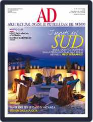 Ad Italia (Digital) Subscription July 21st, 2014 Issue