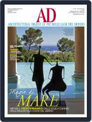 Ad Italia (Digital) Subscription June 19th, 2014 Issue