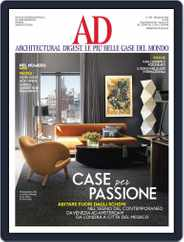 Ad Italia (Digital) Subscription May 13th, 2014 Issue