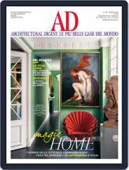 Ad Italia (Digital) Subscription March 13th, 2014 Issue