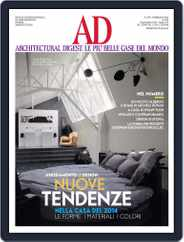 Ad Italia (Digital) Subscription February 4th, 2014 Issue