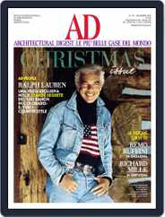Ad Italia (Digital) Subscription December 17th, 2013 Issue