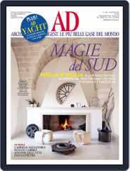 Ad Italia (Digital) Subscription August 9th, 2013 Issue