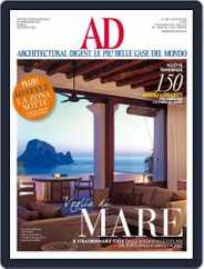 Ad Italia (Digital) Subscription June 11th, 2013 Issue
