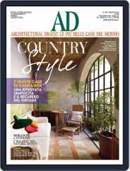 Ad Italia (Digital) Subscription May 13th, 2013 Issue