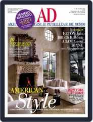 Ad Italia (Digital) Subscription March 13th, 2013 Issue